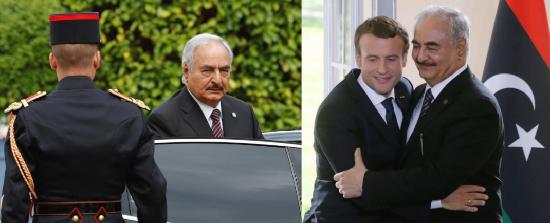 Libyan Crisis - Page 21 How-France-Is-Making-Libya-Worse-Macron-Is-Strengthening-Haftar-1070x434